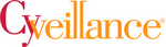 Cyveillance logo