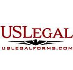 USLegalForms.com logo