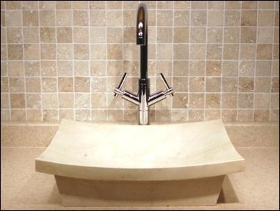 bathroom vessel sinks updates stone sink copper sink wood sink u0026 vessel faucet product lines