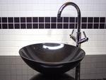 Bathroom Vessel Sinks updates its product lines.