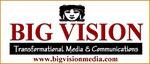 Big Vision Media Logo