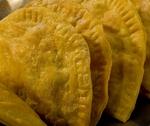 Gourmet Jamaican Patties to Perfection
