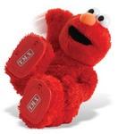 Elmo TMX
