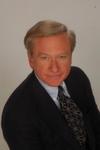 Gary M. Stibel,  Founder & CEO