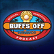 Buffs Off™, The Official Unofficial Survivor Podcast Site, Airs BO 9