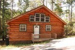 Affordable Mountain Cabins- Getaways, Investments
