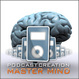 "Podcast Creation Mastermind Wants to Be the Podcasting ""How To..."