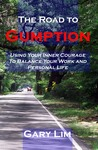 The Road to Gumption