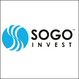 Genesis Securities and SogoInvest Rock The Markets Provide Professional Stock Market Scanning Service Free to All Traders