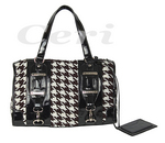 CeriWholesale.com -- Wholesale handbags