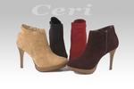 CeriWholesale.com -- Wholesale shoes
