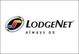 LodgeNet's Hotel SportsNetSM Service Coming Up Huge For Hoteliers and Their Guests