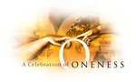 A CELEBRATION OF ONENESS