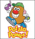 Healthy MR. POTATO HEAD™ Rejoins Thanksgiving Day Parade, Opens His Own Headquarters and Launches Web Site
