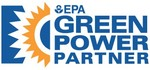 Both resorts are now EPA Green Power Partners