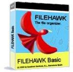 FileHawk Image