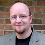 Todd Miechiels Internet Marketing Consultant