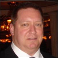 Ron ianieri options trading