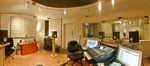 Audacity Recording 5.1 Surround Studio
