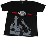 Demand Details! t-shirt