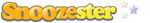 Snoozester Logo