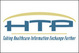 HTP Releases RevRunner™ 3.0 Hospital Revenue Enhancement Software