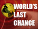 World's Last Chance Offers Eight Universal Natural Remedies to Obtain Heaven's Healing