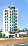 Horizon Sky Residences: 43 Units offered pre-construction
