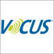 Vocus Named to Software Magazine's Software 500
