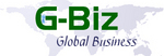 "G-Biz Canada - ""Global Business"""