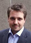 John Thornhill, Business Development Director, InfoSpace Europe
