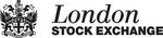 The London Stock Exchange (LSE) Logo