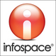 The London Stock Exchange Sign InfoSpace Europe for Web Search