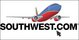 Southwest Airlines Grows Across the Nation With New Nonstop Service; Schedule Enhancements Help Southwest Airlines Meet Customer Demand