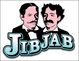 "JibJab Audience Votes Comedy Troupe ""Famous Last Nerds"" Winner Of Great Sketch Experiment"