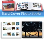myPhotopipe.com's partnership with Blurb offers photographer's the finest photo books on the market.
