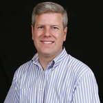 Chris Hall, co-founder and president of RepairClinic.com