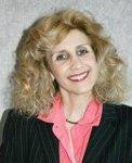 Carole Spiers - Managing Director