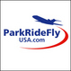Park Ride Fly USA LLC Named National Corporate Sponsor of Toys for Tots