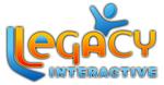 Legacy Interactive Logo