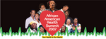 African American Health Summit 2007 Logo