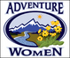 The First and Still the Best -- AdventureWomen Celebrates 25 Years of Adventure Travel for Women