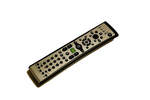 Gyration Media Center Remote