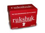 Rukshuk Box