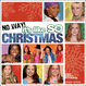 Teen Stars Collide This Christmas - St. Clair Entertainment Releases Star-studded Christmas Album