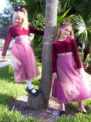 clothing for children-64