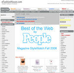 www.eFashionHouse.com