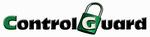 ControlGuard - Enterprise-grade Security Solutions