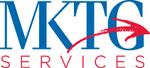 MKTG Services logo