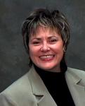 Cynthia Ferguson - AutoTrader.com